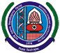 logo of mdu
